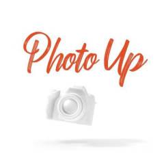 Photo Up