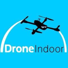 Drone Indoor