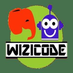 Wizicode