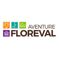 Aventure Floreval