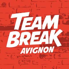 Team Break Avignon