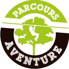 Parcours Aventure