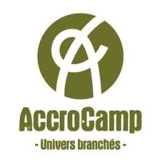 AccroCamp Boucles de Seine