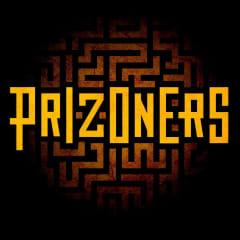 Prizoners Grenoble