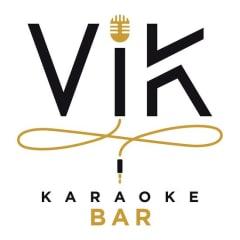 Vik karaoke