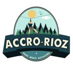 Accro-rioz