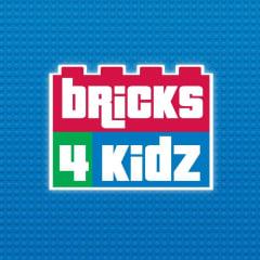 Bricks 4 Kidz Lille