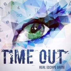 Time Out Escape Game