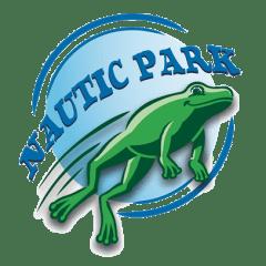 Nautic Park