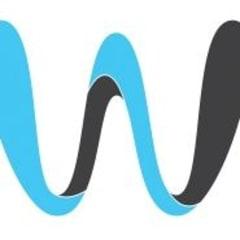 Weembi