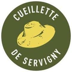 Cueillette de Servigny