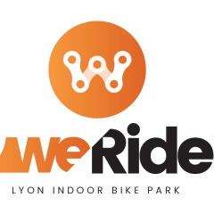 We Ride Lyon