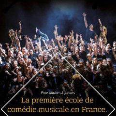 Aicom Paris