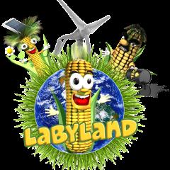 Labyland