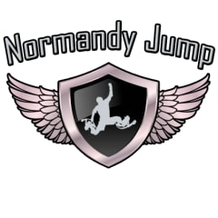 Normandy Jump Le Havre