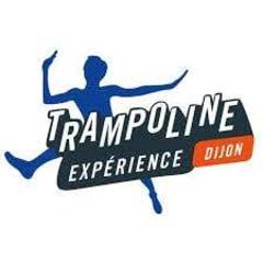 Trampoline Expérience Dijon