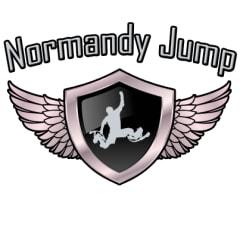 Normandy Jump Caen