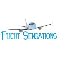 Flight Sensation