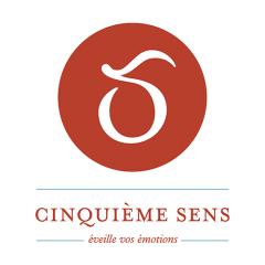 Cinquième Sens