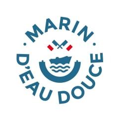 Marin d'Eau Douce