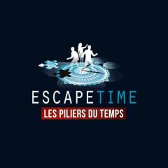 Escape Time Essonne