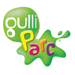 Gulli Parc Rouen Docks 76