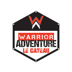 Warrior Adventure Le Cateau