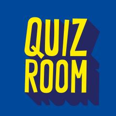 Quiz Room Paris
