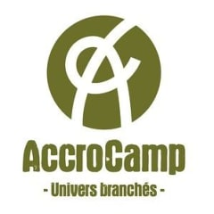 Accrocamp Saint-Germain-en-Laye