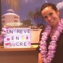 Un Rêve en Sucre