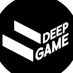 Le Deep Game Bureau des Légendes