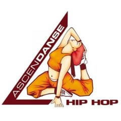 Ascendanse Hip-Hop