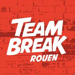 Team Break Rouen