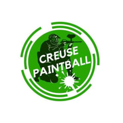 Creuse Paintball