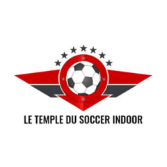 Le Temple du Soccer Indoor