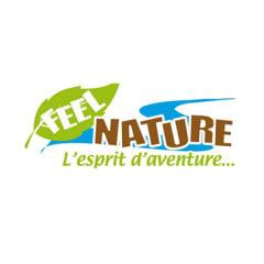 Feel Nature