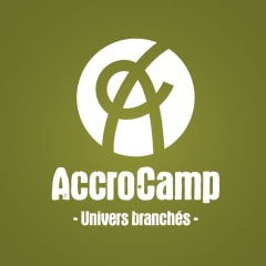 Accrocamp Chaville