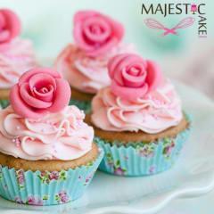 Majesticake Design