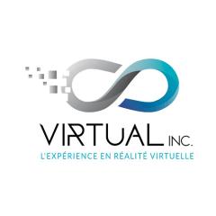 Virtual Inc