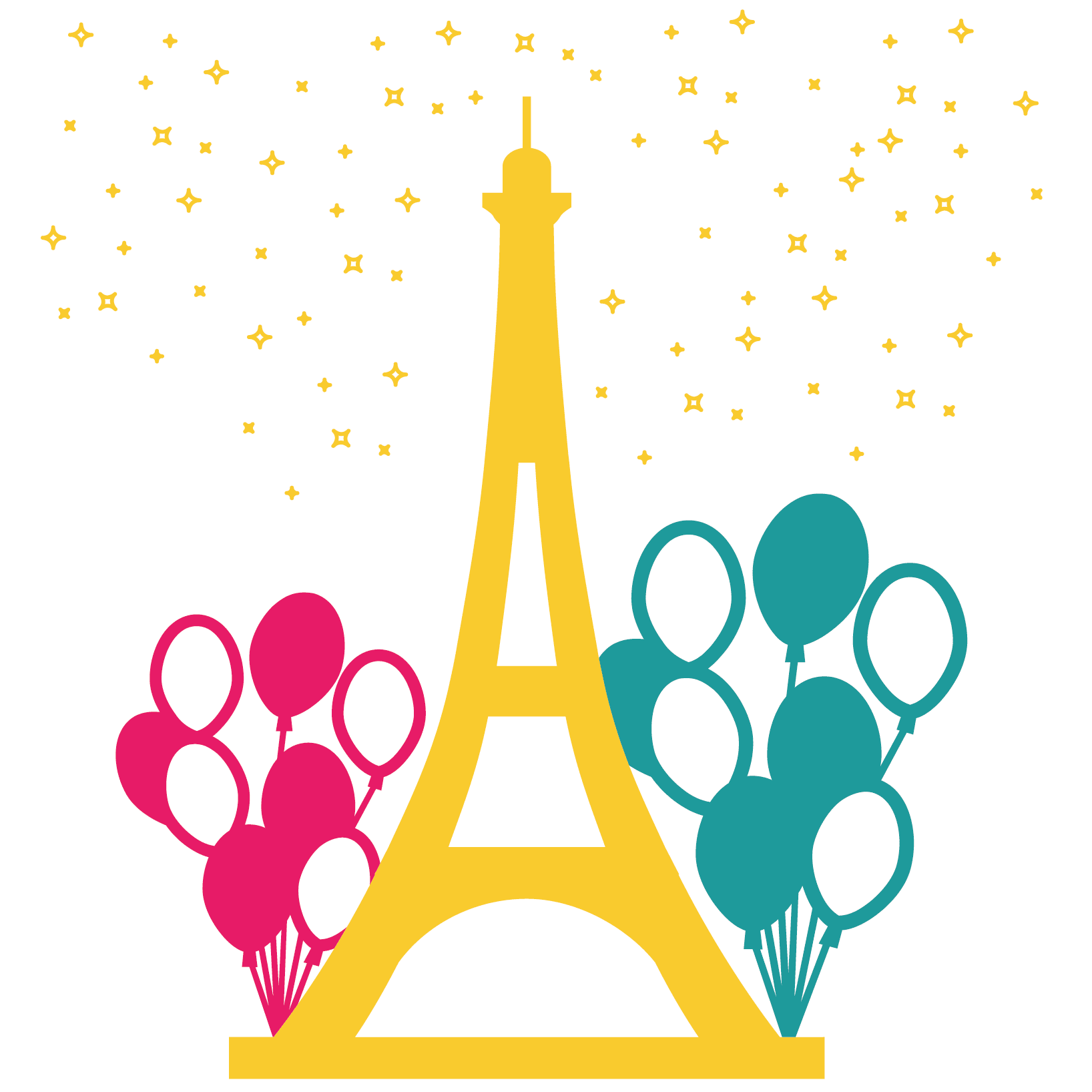 Anniversaire Enfant Paris 10 Idees Originales Pour Feter L Anniversaire De Son Enfant A Paris Le Magazine Funbooker