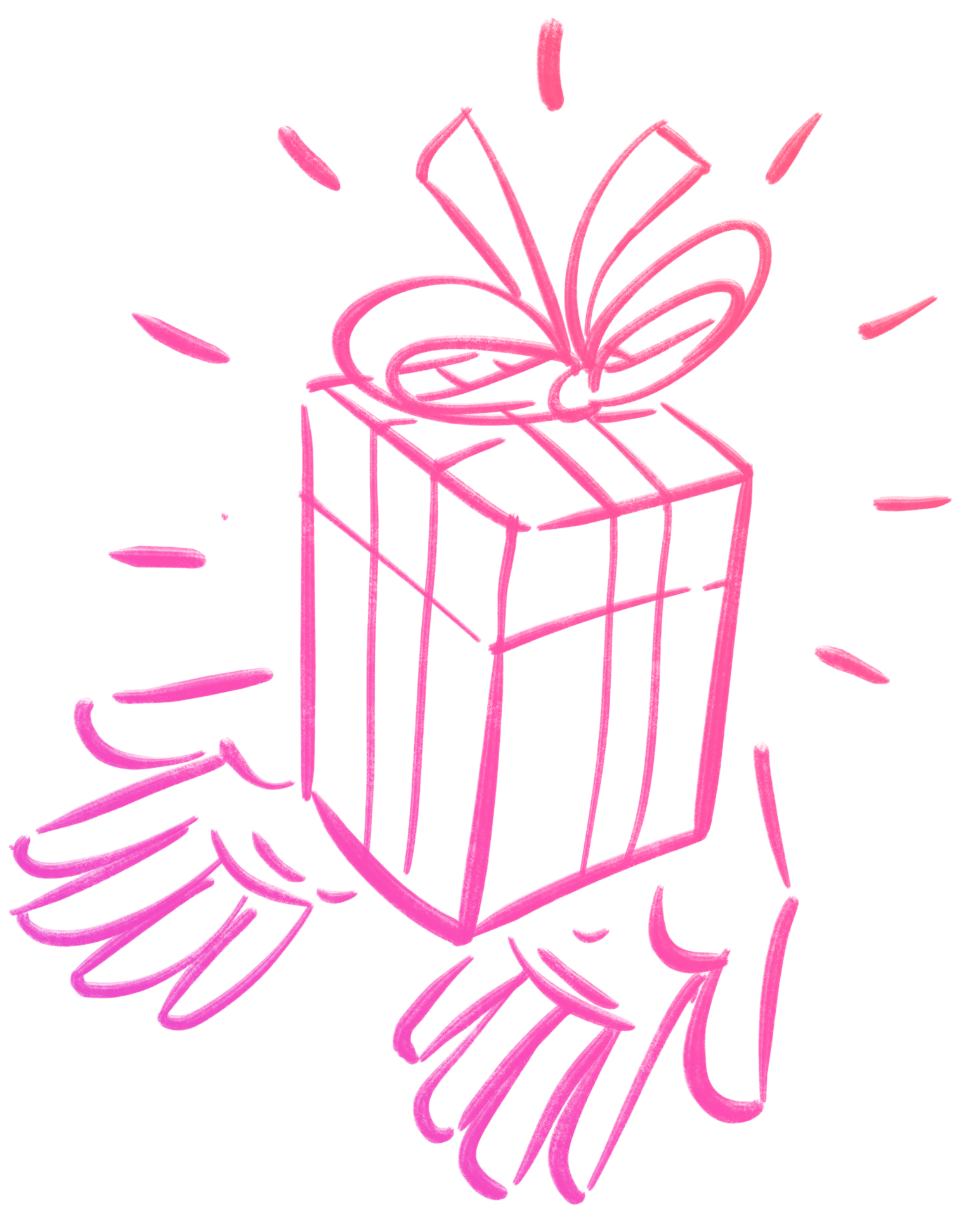 give-gift.png