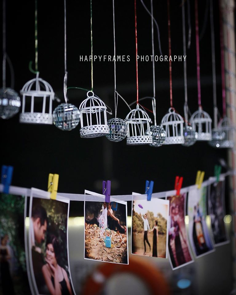 HappyFrames Photography