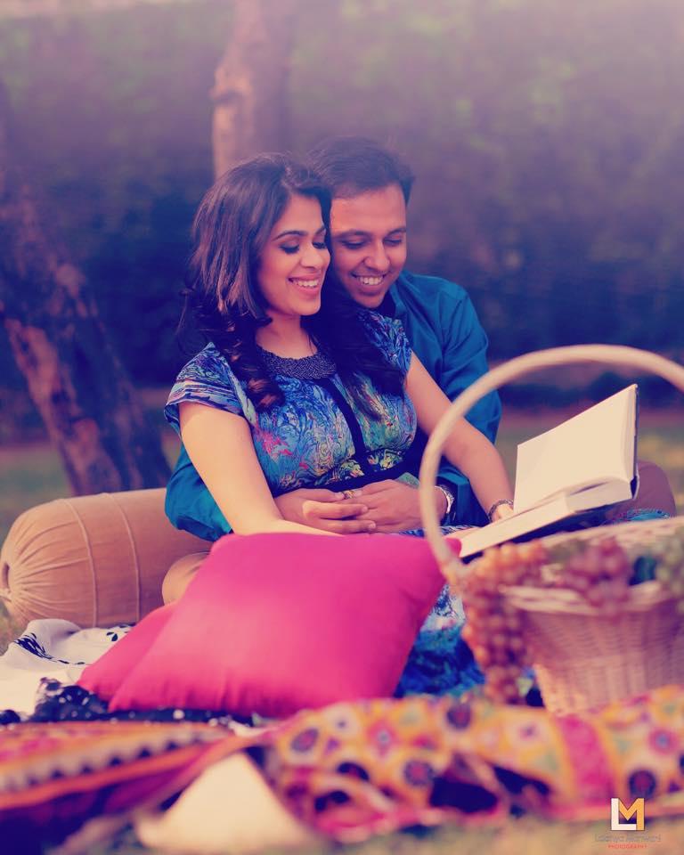 Lakshya Manwani Photography