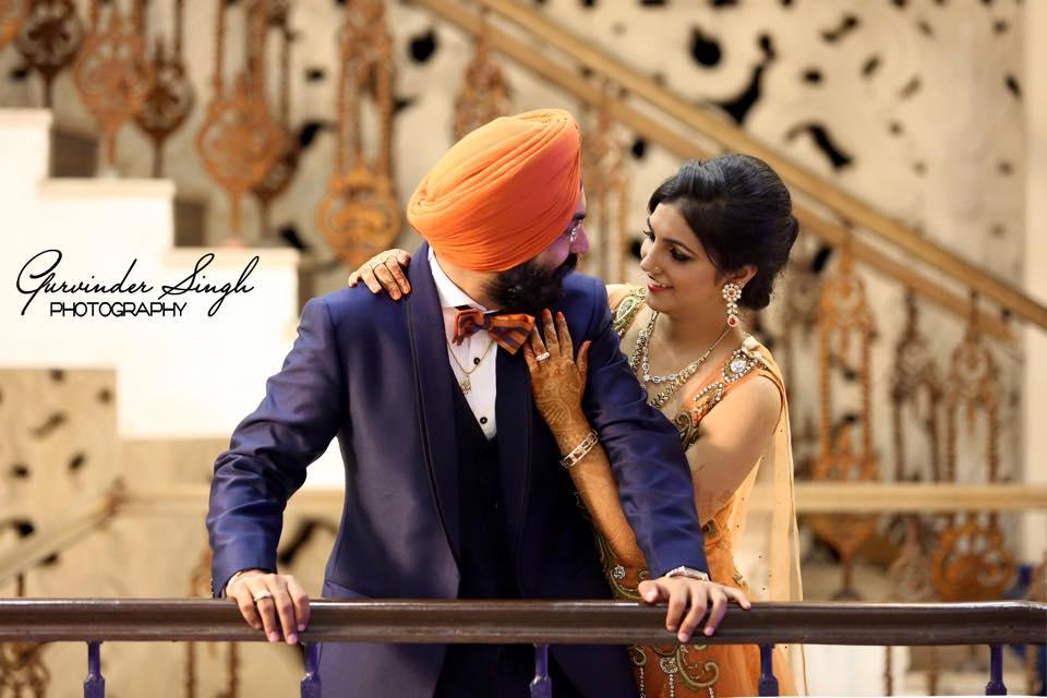 Gurvinder Singh Photography