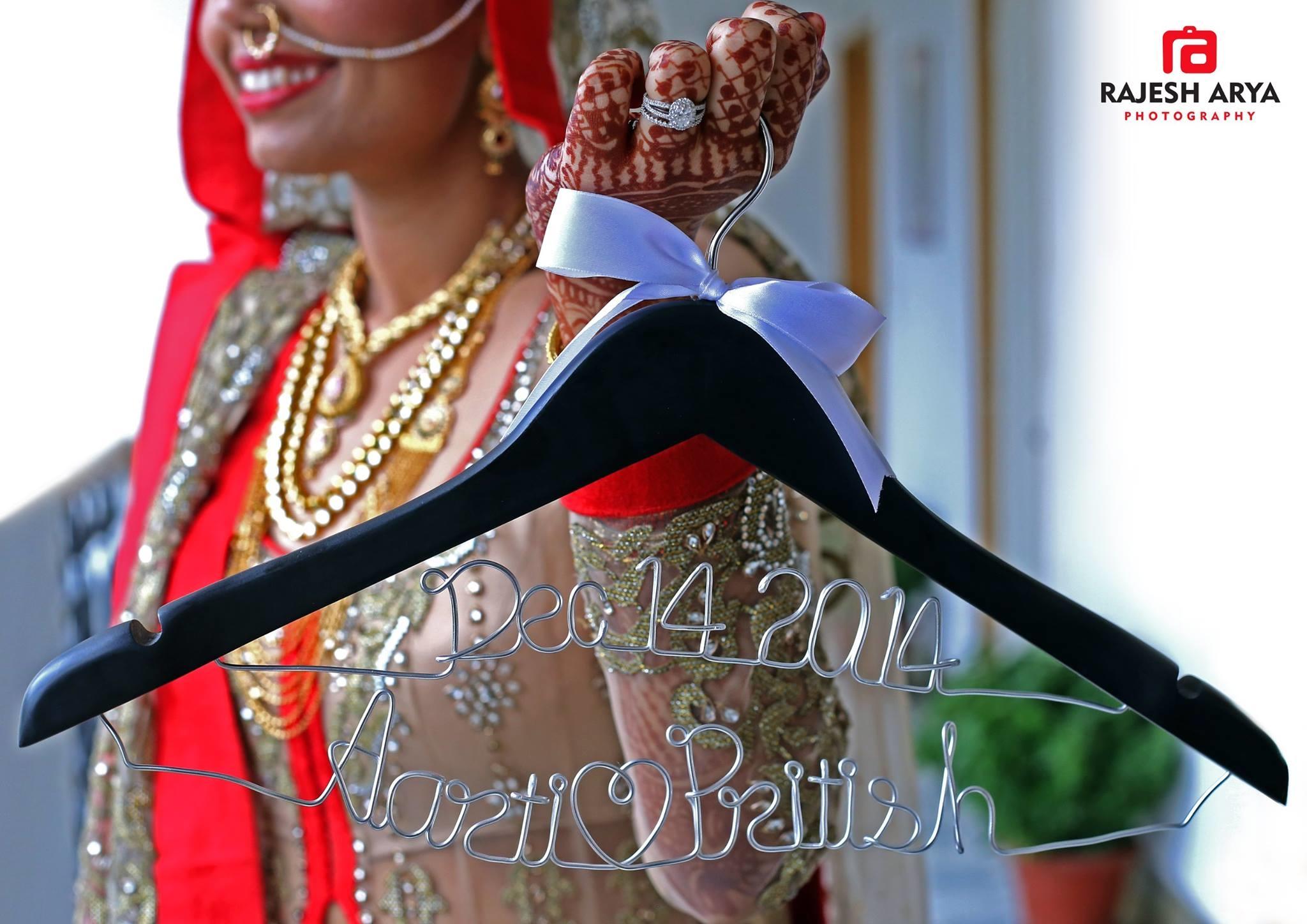 Rajesh Arya Photography