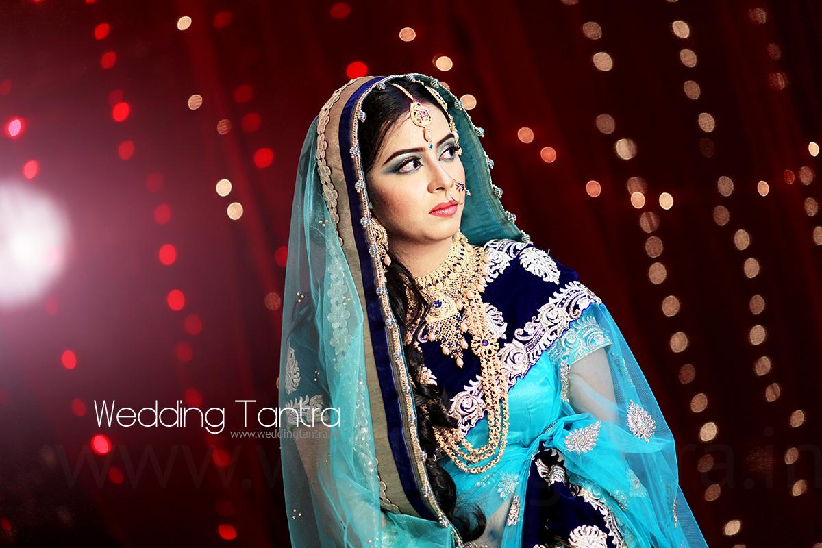 Wedding Tantra
