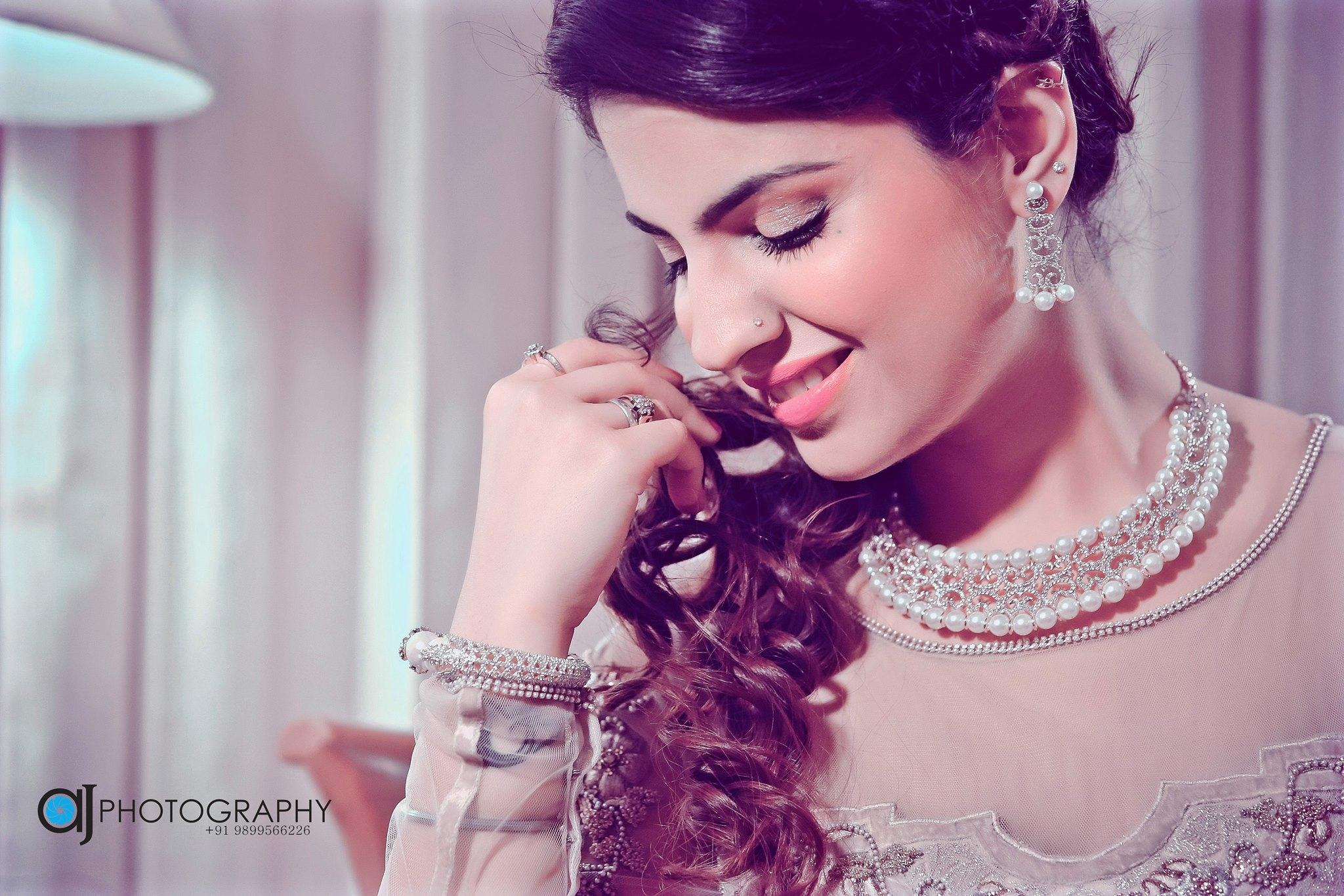 Arjuninder Singh Photography