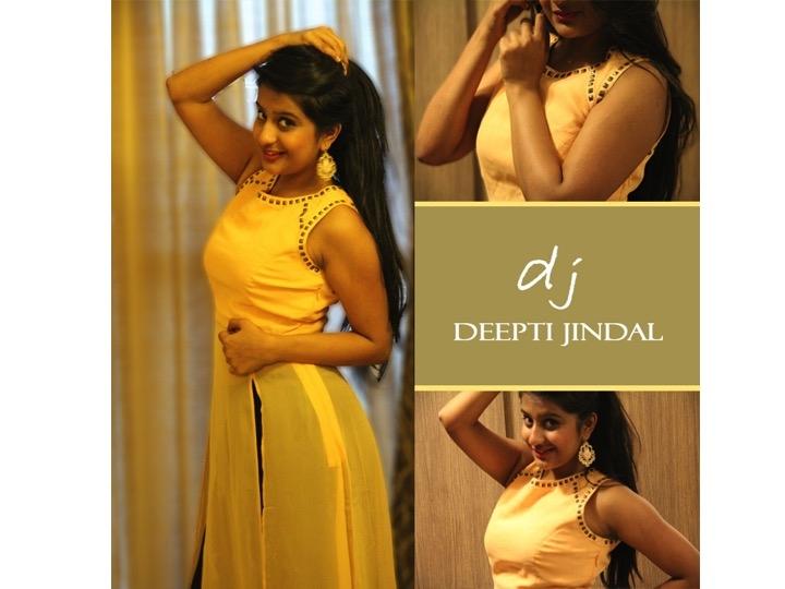 Deepti Jindal
