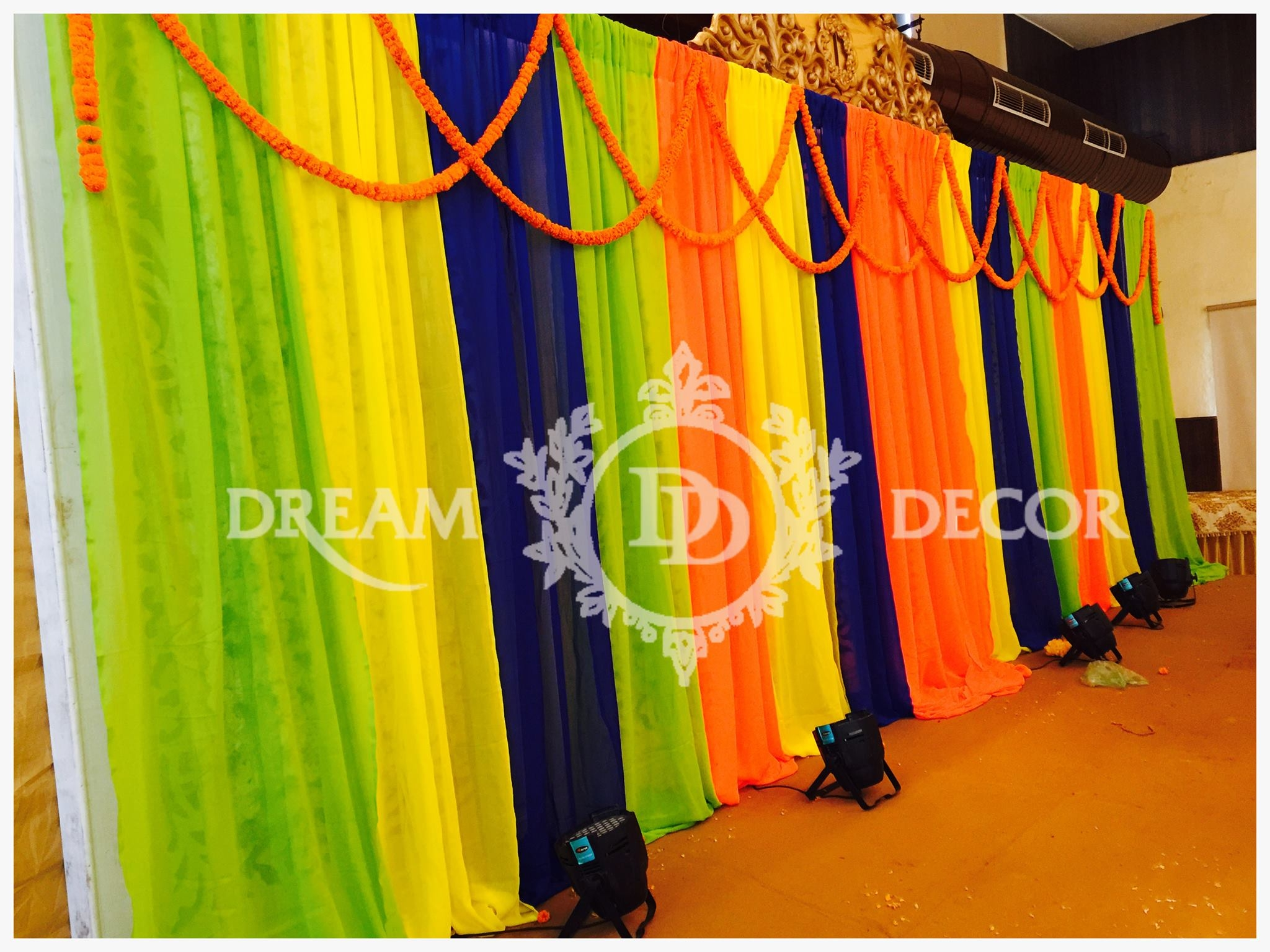 Dream Decor Studio