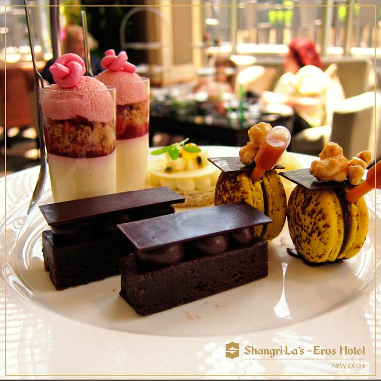 Shangri-La Hotels Resorts